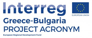 CORRECT VERSION OF THE PROJECT LOGO