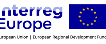 Interreg Europe 2021-2027 Public Consultation for Planning the New Programme