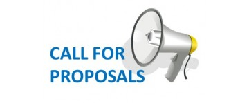 5th Call for proposals under Priority Axis 1