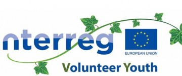 Join the Interreg Volunteer Youth (IVY) initiative