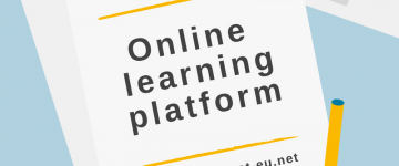 Interact Programme Online Learning Platform  is launched!